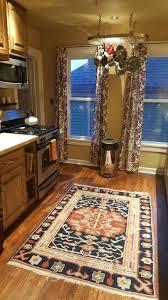 939 Delaware Ave Buffalo Ny 14209 1 Bedroom Apartment For Rent by Top 50 Buffalo Vacation Rentals Vrbo