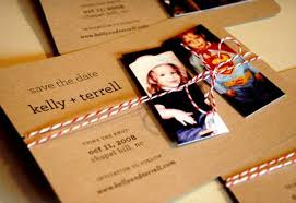 create invitations for a party or birthday tips by a professional