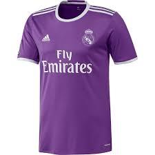 buy soccer jerseys u0026 football jerseys soccer fan gear rebel sport