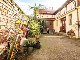 Baden Baden Hotels Ferienwohnung Loft Sven Deutschland Baden Baden Booking Com