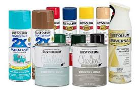 painting kitchen cabinets with rustoleum spray paint top diy home improvement projects home improvement diy