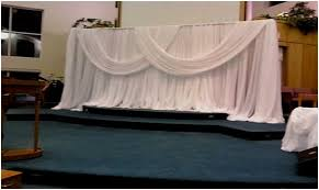 table and chair rentals detroit mi table and chair rentals detroit mi design chairs