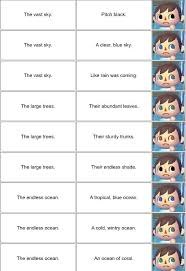 all acnl hairstyles with colours best 25 acnl eye guide ideas on pinterest acnl hair guide new