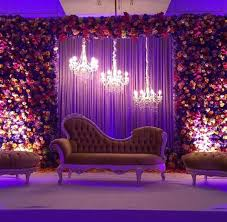 wedding backdrop design philippines 1204 best wedding stage design idea images on wedding
