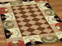 kitchen carpet ideas kitchen kitchen area rugs and 37 kitchen area rugs kitchen