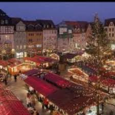 36 best the markets of germany images on