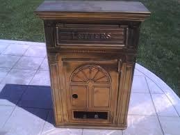 corbin cabinet lock co brass mailbox corbin cabinet lock company
