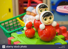 toys in the children u0027s playroom stock photo royalty free image