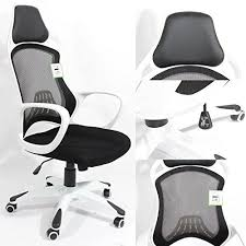 Charles Jacobs Computer Desk 14 Best Chairs Gaming Images On Pinterest Gaming Chair Ideas