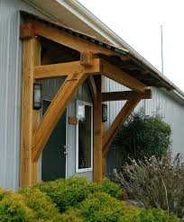 Porch Caravan Awnings For Sale Front Door Wood Awnings For Home Awning Kits Sale Image Metal