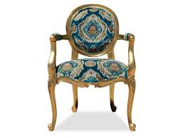 Turquoise Armchair Modern Baroque Furniture And Interior Design U2013 Fabulous And Baroque