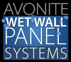 Bathroom Wall Panels Home Depot by Interior Acrylic Shower Wall Panels Custom Fireplace Screens