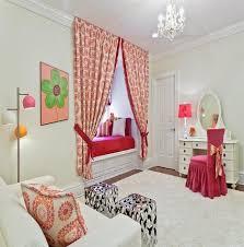 rideaux de chambre à coucher rideaux chambre à coucher rideaux et voilages