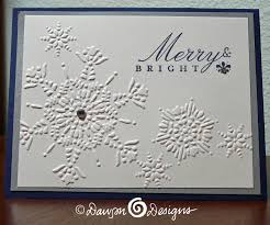 magnetic christmas cards christmas lights decoration