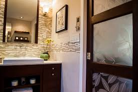 oriental bathroom ideas appealing asian inspired bath renovation contemporary bathroom at