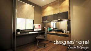 House Design Pictures Malaysia 29 Model Malaysia House Interior Design Rbservis Com