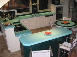 lave cuisine cuisine lave turquoise carrelages sette