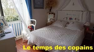 chambres d hotes de charme vend馥 chambres d hotes pr鑚 du puy du fou 100 images chambres d hotes