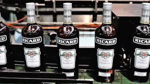 siege ricard pernod ricard va supprimer 900 postes l express l expansion