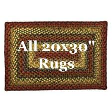 Star Rug Company Primitive Rugs With Stars Roselawnlutheran