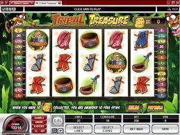 taxes on table game winnings poker winnings tax rate online casino portal