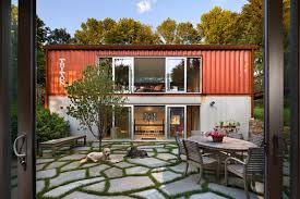 shipping container homes interior design 10 modern shipping container homes around the world2014 interior
