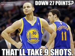 Basketball Memes - 20 funny basketball memes sports humor pinterest funny