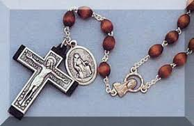 franciscan crown rosary franciscan crown rosary franciscan rosary franciscan crown