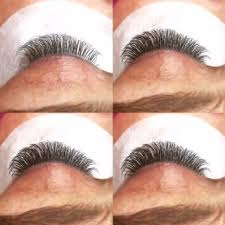 3d extensions russian volume eyelash extensions san antonio the of