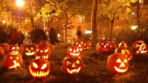 halloween hd wallpapers desktop backgrounds mobile wallpapers