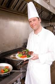 chef of cuisine description of a culinary chef career trend