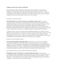 Research Topics in English Literature   LetterPile Pinterest