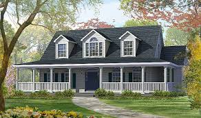 cape house plans house plan lovely 1 5 story cape cod house plans 1 5 story cape