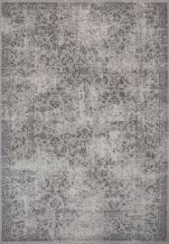 oriental weavers pasha 1330e rugs rugs direct rugs pinterest