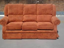 where can i donate a sofa bed donate sleeper sofa www stkittsvilla com