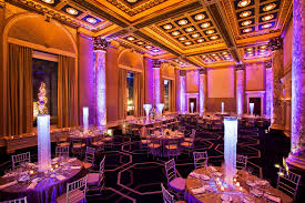 new york city wedding venues reviews for 346 venues w new york union square