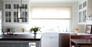custom cabinet makers near me kitchen cabinet makers kitchen farm and garden cabinet makers in