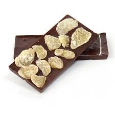tablette special cuisine candied tablette meeteetse chocolatier