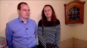 Eigenheim Gesucht Traumhaus Gesucht Der Steinige Weg Zum Eigenheim Reportage Hd