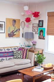 10 ways to use that weird corner of your room that u0027s weird