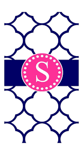 monogram letter s a monogram wallpapers 46