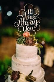 57 romantic u0026 unique wedding cake toppers girlyard com