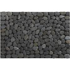 Pebble Bath Rug What Are The Best Cost Effective House Decors Updated 2017