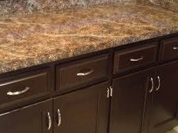 kitchen cabinet transformation kit rustoleum kitchen countertop transformations rustoleum countertop