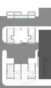 Machine Shop Floor Plan by Station No 2 U2014 Will K Pendleton