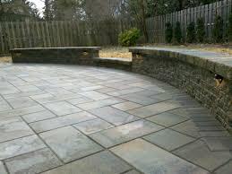 patio designs with pavers best 25 pavers patio ideas on pinterest brick paver mesmerizing