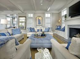 beach home decor beach house living room elegant interior living room beach house