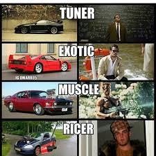Different Kinds Of Memes - 568 best epic car memes images on pinterest car memes autos and