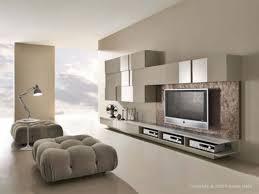 Furniture For Livingroom Interior Home Design