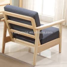 Simple Sofa Set Design Sofa Trendy Simple Wooden Sofa Outdoor Wood Furniture Simple